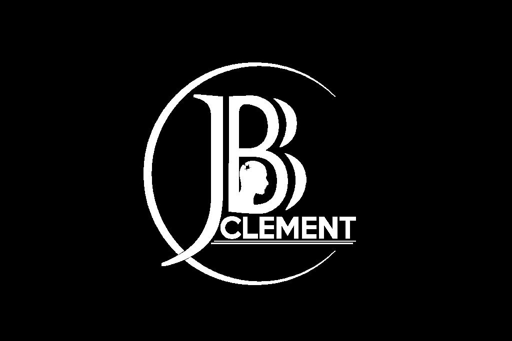 logo_jbaptiste clement