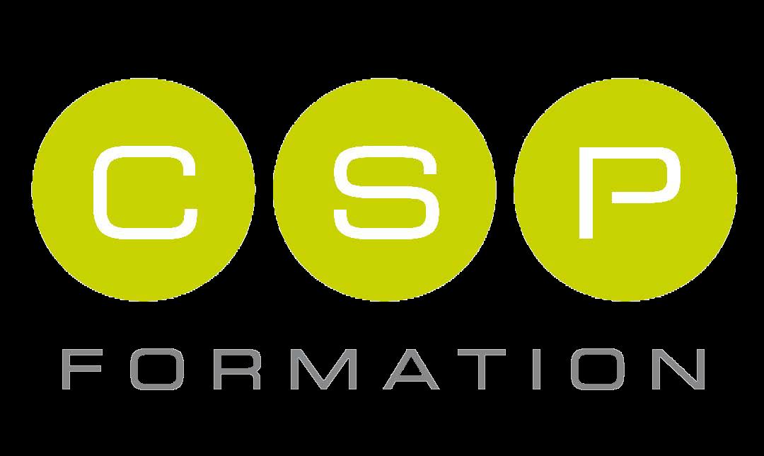 CSP : Mentalisme personnalise