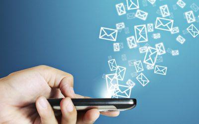 SMS Décryptez vos messages de Bonne Année