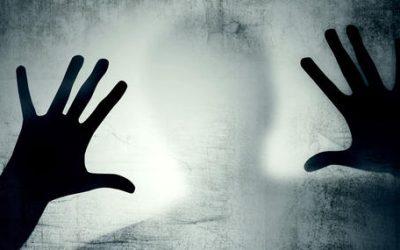 Intuition et Clairvoyance