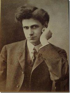 Victor Segno