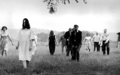 Zombies : Mythe ou réalité ?