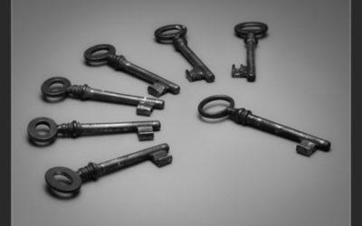7 clés pour comprendre les autres