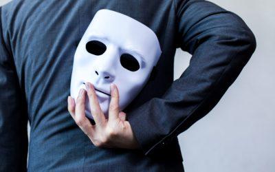 Etude du pervers narcissique